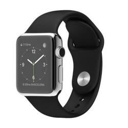 RELAX Z9S Smart Watch Sim Sports and Android Mate - Black