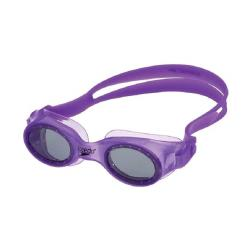 Master Kitchen SSm7899 Swimming Goggles – Multicolor