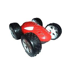 Baby Market Toy Spider-Man Car