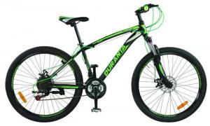 "Duranta Muscular 26"" Men's Bicycle"