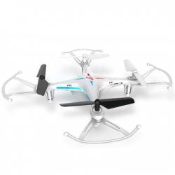 Remote Control Mini Drone - Multi color