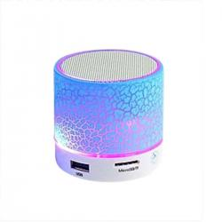 High Quality Bluetooth Speakers - Multi color
