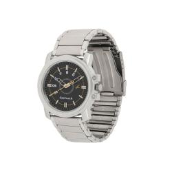 Fastrack 3039SM02 Casual Analog Watch For Men