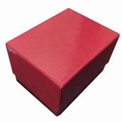 Watch And Jewelry Gift Box